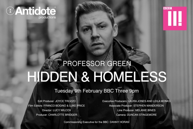 Hidden_homeless