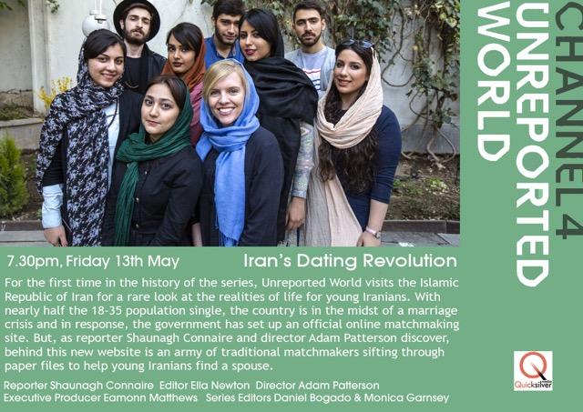 iran_dating_revolution