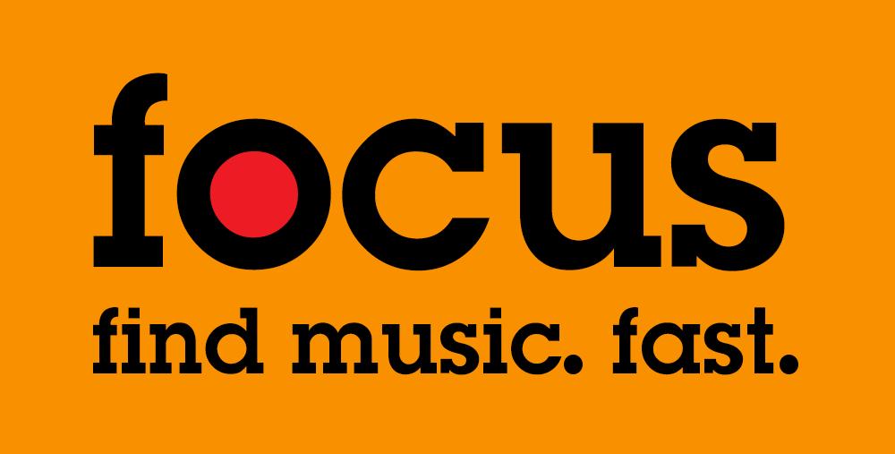 focus_logo_tag