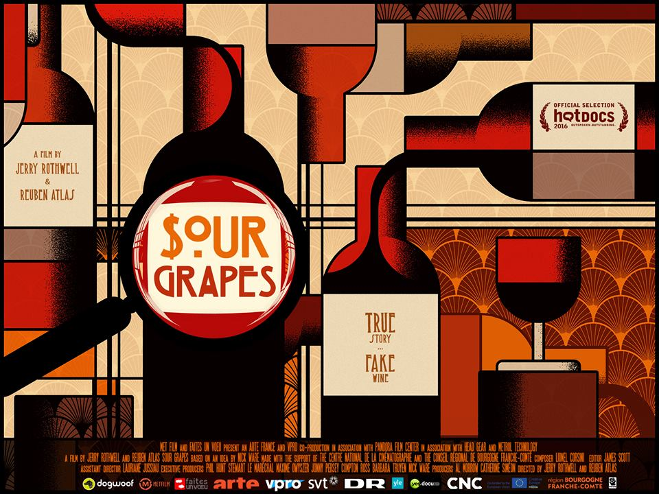 Sour-Grapes-poster