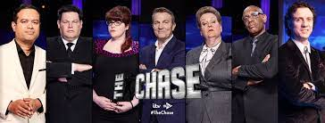 The Chase - Home | Facebook